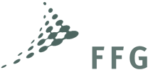logo of ffg