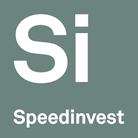 logo of speedinvest